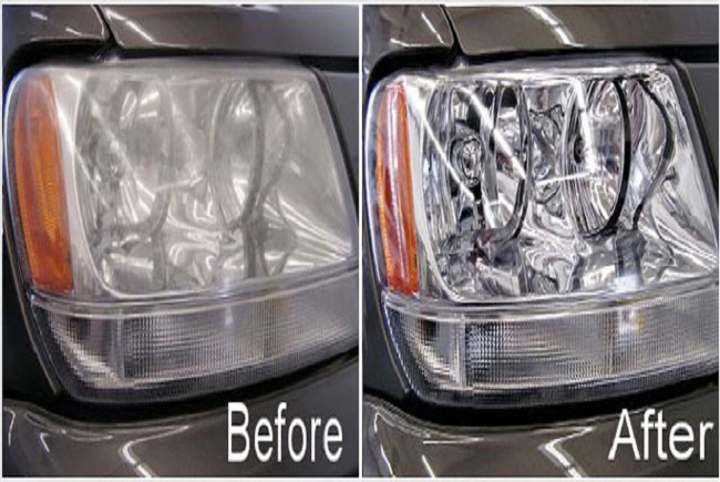headlightrepair-beforeafter(1)